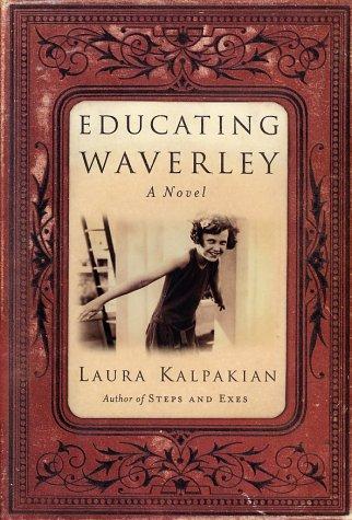 Educating Waverley