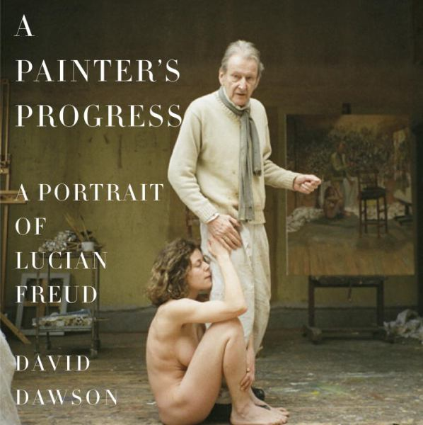 A Painter's Progress