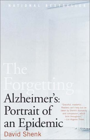 The Forgetting Alzheimer's