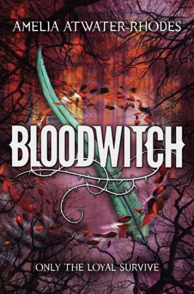 Bloodwitch