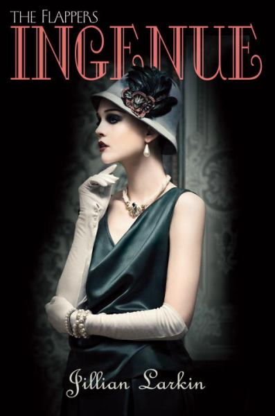 The Flappers Ingenue