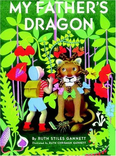 My Father's Dragon (Bk. 1)
