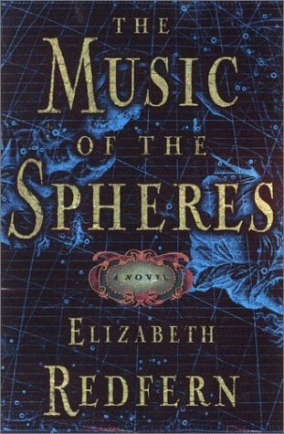 The Music of The Spheres