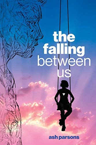 The Falling Between Us