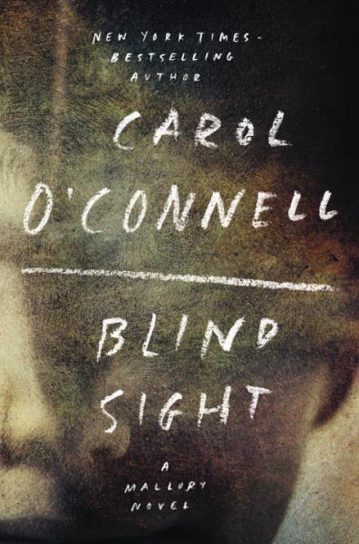 Blind Sight (A Mallory Novel, Bk. 12)