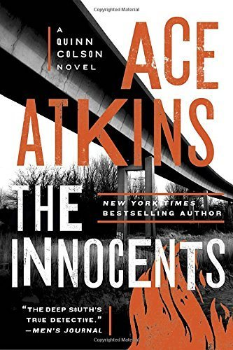 The Innocents (Quinn Colson Series, Bk. 6)