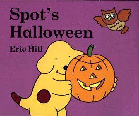 Risultati immagini per spot halloween