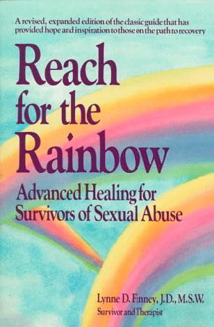 Reach for the Rainbow