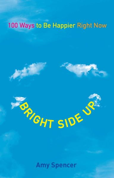 Bright Side Up