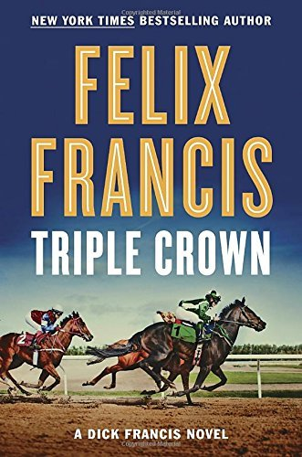 Triple Crown (Dick Francis)