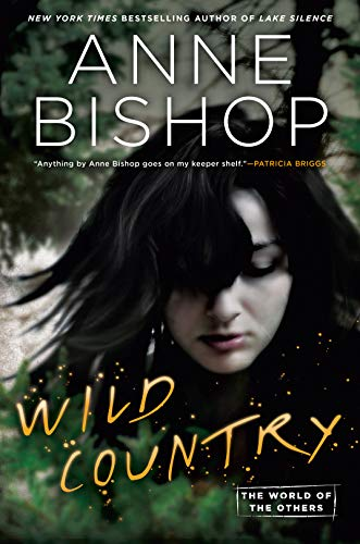 Wild Country (The World of the Others, Bk. 2)