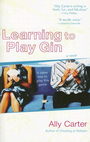 Learning to Play Gin
