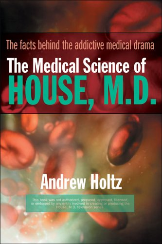 The Medical Science of House, M.D.