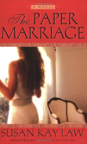 The Paper Marriage