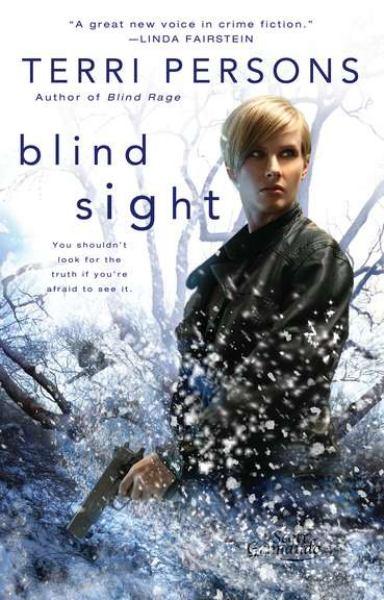 Blind Sight