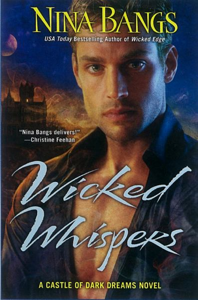 Wicked Whispers