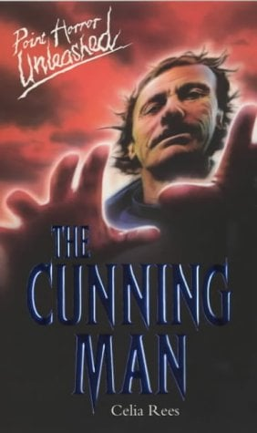 The Cunning Man (Point Horror Unleashed )