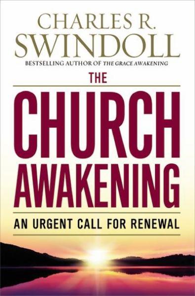 The Church Awakening