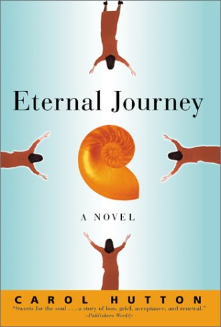 Eternal Journey