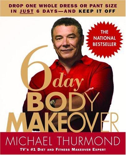 michael thurmond free body type quiz - dispinssynchrefba86 - Blogcu.com