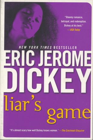 Liar's Game