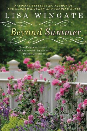 Beyond Summer (Blue Sky Hill Series)
