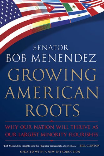 growing-american-roots-why-our-nation-will-thrive-as-our-largest-minority-flourishes