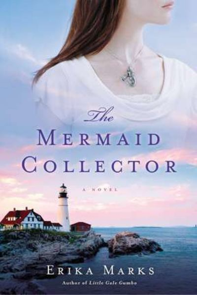 The Mermaid Collector