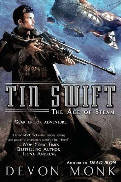 Tin Swift