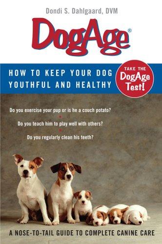 DogAge