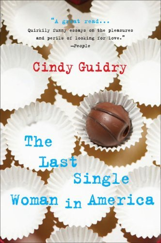 The Last Single Woman in America
