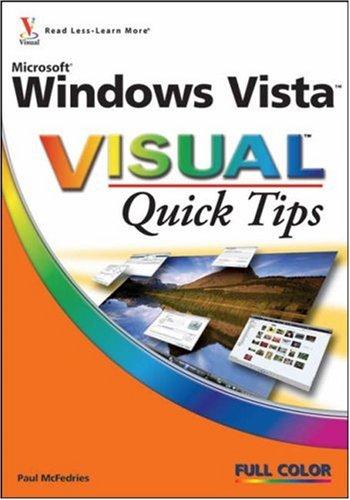 microsoft-windows-vista-visual-quick-tips