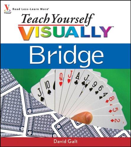 Bridge (Teach Yourself Visually)