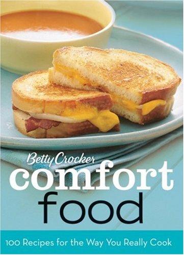 Comfort Food (Betty Crocker)
