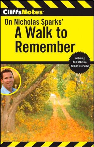 essay remember walk