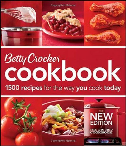 betty-crocker-cookbook-1500-recipes-for-way-you-cook-today