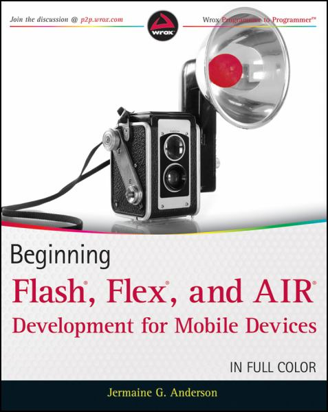 beginning-flash-flex-air-development-for-mobile-devices
