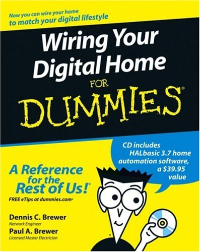 home security system wiring for dummies suggestions home security alarm wiring diagram