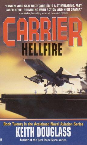 Hellfire (Carrier, 20)
