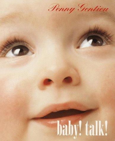 Baby! Talk!