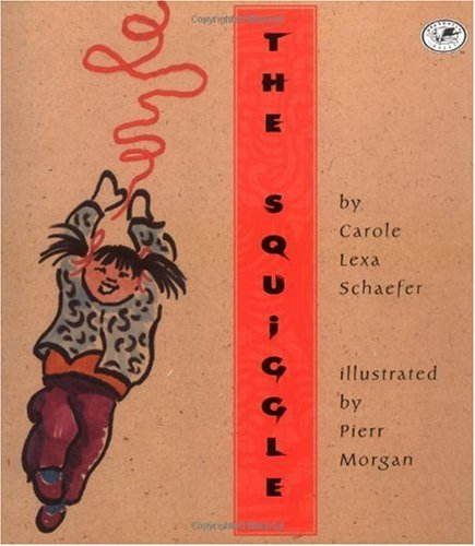The Squiggle