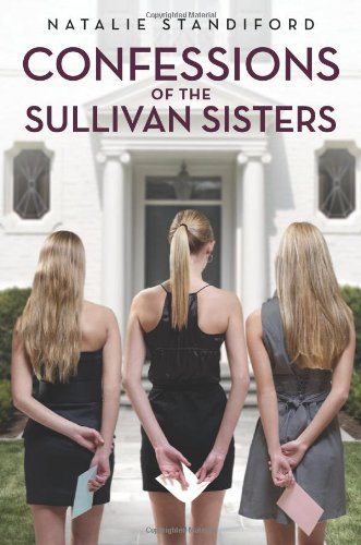 Confessions of the Sullivan Sisters