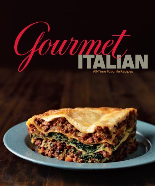 Gourmet Italian