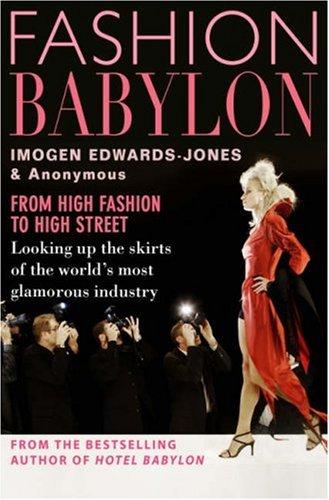 Fashion Bablyon