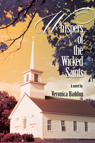 Whispers of the Wicked Saints