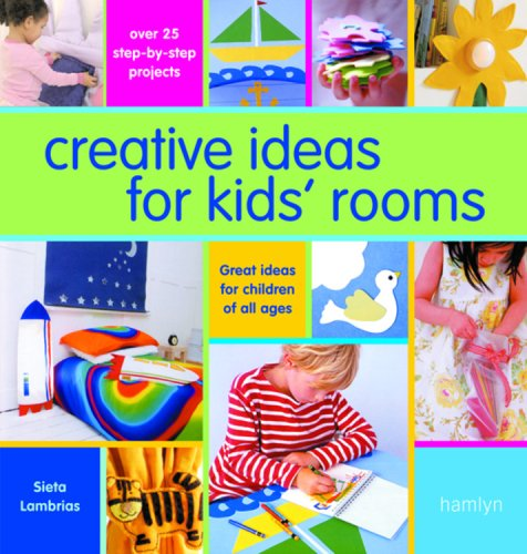 creative ideas for kids 39 rooms