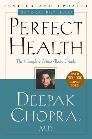 Perfect Health (Revised and Updated)