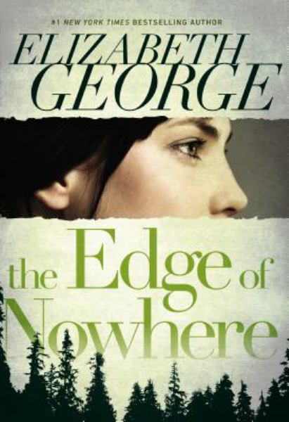The Edge of Nowhere (The Edge of Nowhere, Bk. 1)