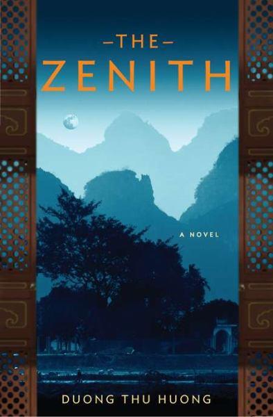 The Zenith