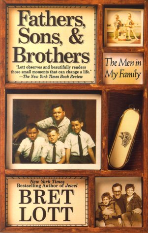 Fathers, Sons, & Brothers